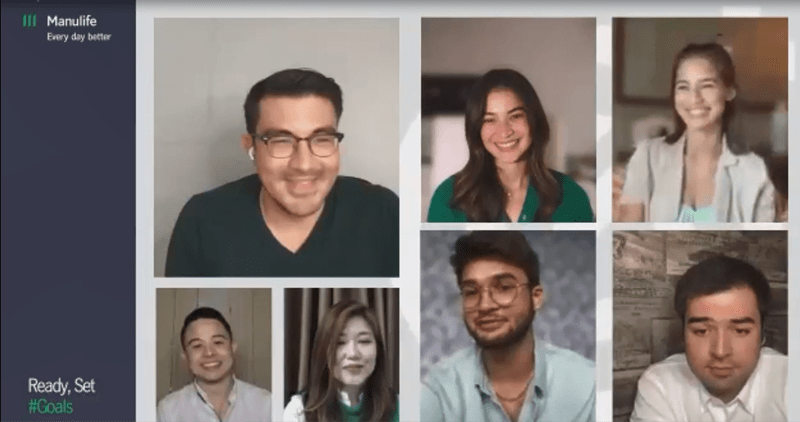 anne-curtis-jasmine-curtis-smith-luis-manzano-and-kobe-andre-paras-share-financial-lessons-and-resolutions-at-manulife-webinar