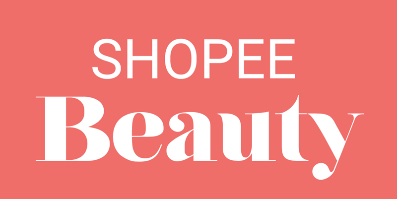 shop-your-dove-faves-now-up-to-20-off-on-shopee-beauty