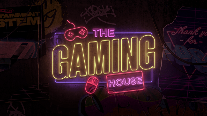 tier-one-to-launch-the-gaming-house-a-gaming-reality-show