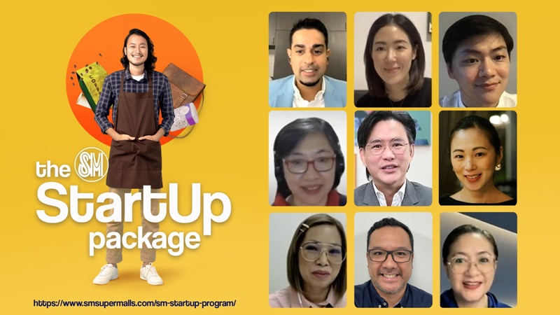 sm-supermalls-launches-the-sm-startup-package-for-aspiring-filipino-entrepreneurs