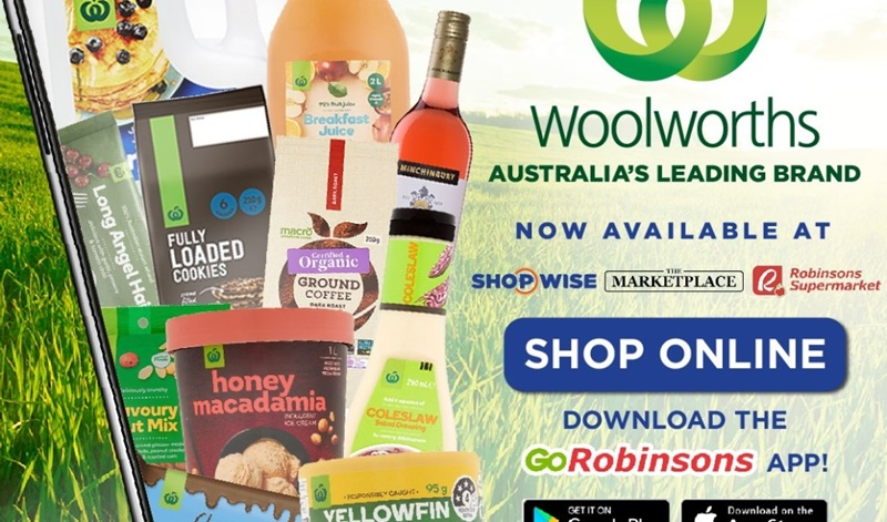 robinsons-to-bring-woolworths-brand-to-the-philippines