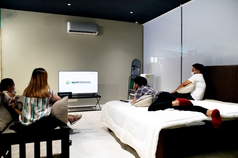 wetv-partners-with-xtreme-appliances-to-bring-asian-premium-content-to-every-filipino-household