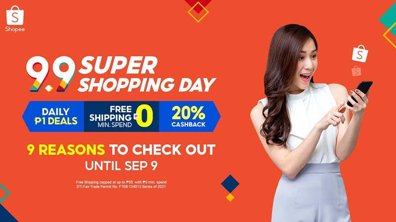nine-reasons-to-check-out-9-9-super-shopping-day-shopees-most-action-packed-and-rewarding-sale-yet