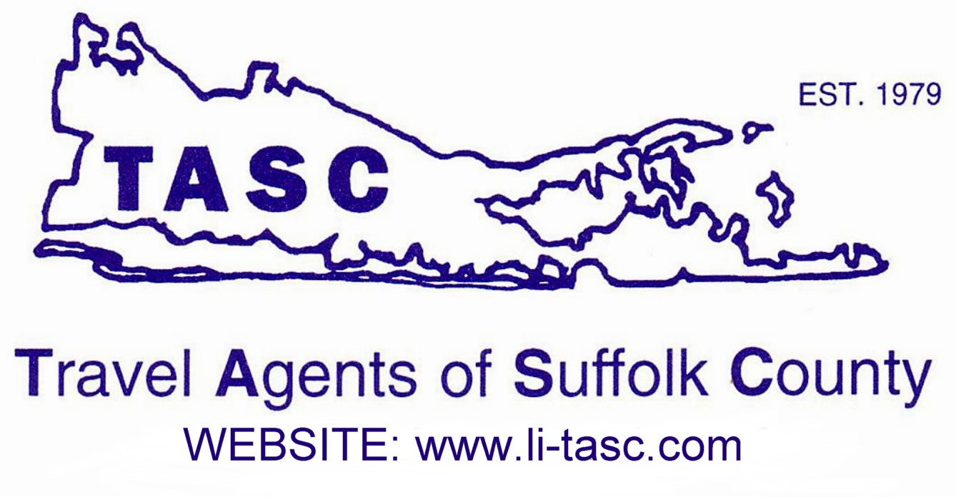 Travel Agents of Suffolk County