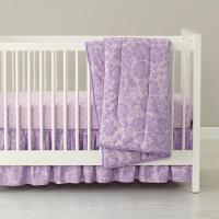 Lavender Bedding Collections   Modern Diy Art Design ...