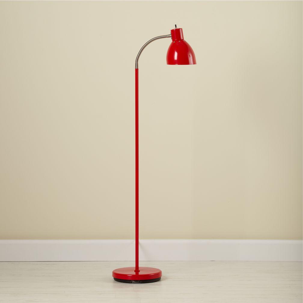 Kids Floor Lamps