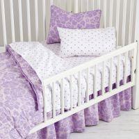 Toddler Bedding: Kids Bedding: Sheets, Duvets, & Pillows ...