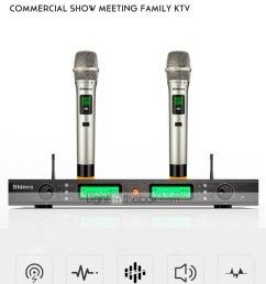 wireless microphone wireless dynamic microphone handheld microphone back gt gallery for gt dynamic microphone diagram [ 730 x 1259 Pixel ]