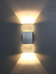 modern wall sconces lighting