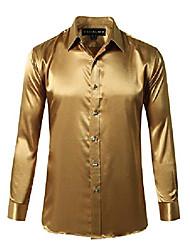 Party Dress Shirts For Men Lightinthebox Com