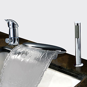 cheap bathtub faucets online bathtub