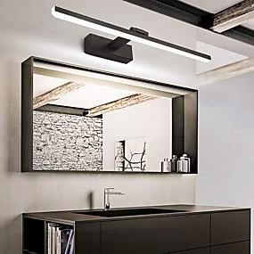cheap vanity lights online vanity