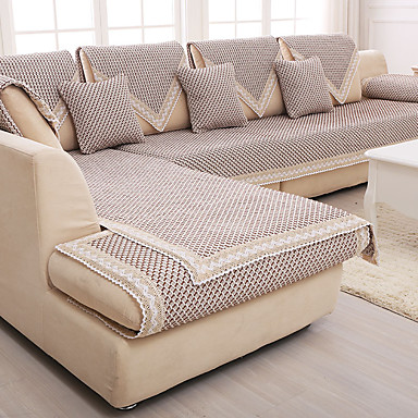 sofa black friday 2017 flip open kids moderna tecido grosso cobertura de sofa, forma assenta ...