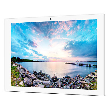Teclast T98-4G-W32GB Android 5.1 Phone Call Tablet RAM 2GB ROM 32GB 10.1 Inch 1280*800 Quad Core