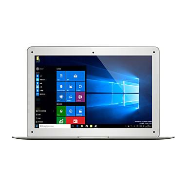 Jumper laptop notebook EZbook2 14 inch Intel Z8350 Quad Core 4GB DDR3L 64GB eMMC Windows10 intel HD 2GB