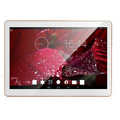 Other KT107 10.1 Inch MTK6580 IPS 16GB