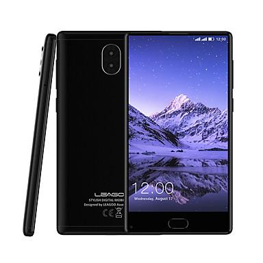 LEAGOO KIICAA MIX 5.5 inch 4G Smartphone (3GB + 32GB 13MP Octa Core 3000mAh)