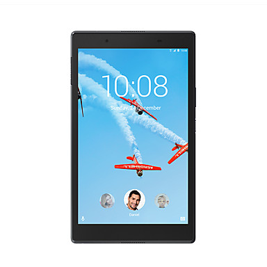 Lenovo TAB4 TB-8504N 8 inch Android Tablet ( Android 1280 x 800 Quad Core 2GB+16GB )
