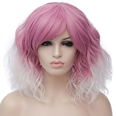 Wigs Hair Pieces Search Lightinthebox
