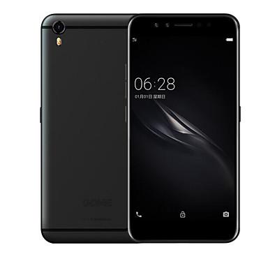 "GOME K1 5.2 inch "" 4G Smartphone (4GB + 128GB 16 mp MediaTek Helio P20 3500 mAh mAh) / 1920*1080"