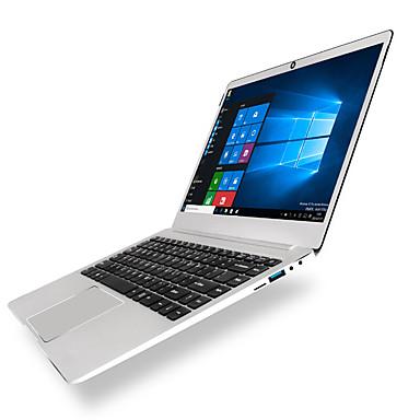 Jumper laptop notebook ezbook 3L Pro 14inch Intel Celeron Intel Celeron N3450 6GB DDR3L 128GBEMMC 128GB SSD Intel HD 2GB Windows10