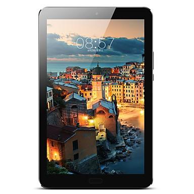 Alldocube ALLDOCUBE Freer X9 9 inch Android Tablet ( Android6.0 2560x1600 Quad Core 4GB+64GB )