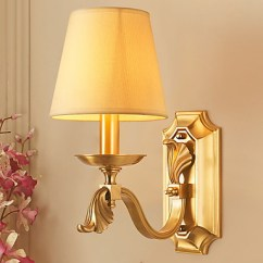 Wall Fixtures For Living Room Cubes Lamps Sconces Bedroom Metal Light 220 240v 40 W 6728096 2018 70 89
