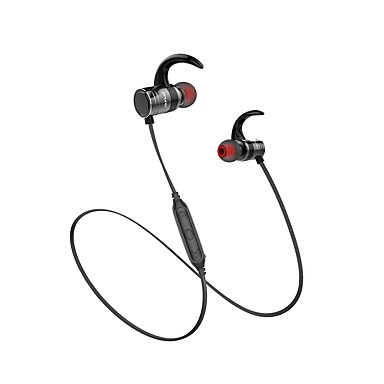 Electronics & Photo Guang Inpods 12 TWS Bluetooth Earbuds