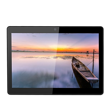 Alldocube ALLDOCUBE M5S 10.1 inch Phablet / Android Tablet ( Android 8.0 1920*1200 3GB+32GB )