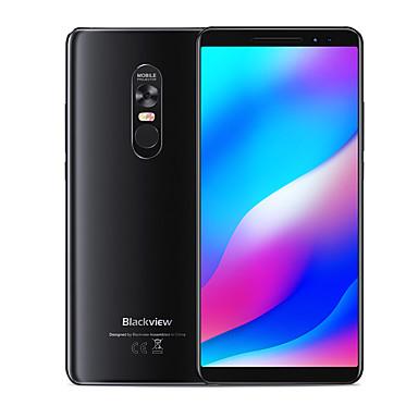 "Blackview Max1 European Union 6.01 inch "" 4G Smartphone (6G + 64GB 16 mp MediaTek MT6763t 4250 mAh mAh)"