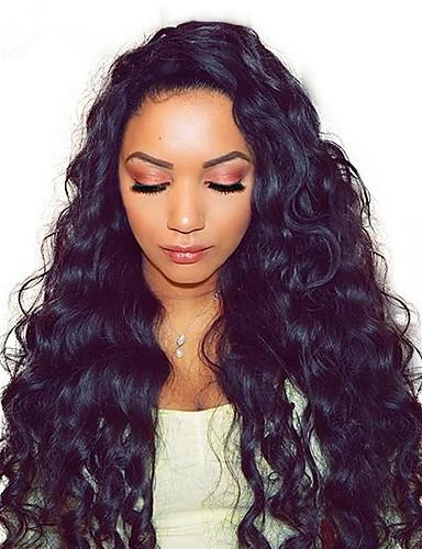 Loose Curl Celebrity Wigs Search Lightinthebox