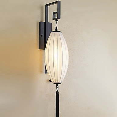 wall fixtures for living room tv decor ideas new design cool simple led lamps sconces bedroom metal