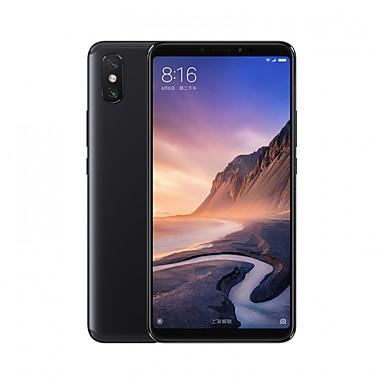 Xiaomi Mi Max 3 Snapdragon 636 SDM636 8コア