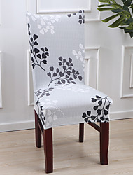 cheap chair covers for chairs with arms steel second hand fabric lightinthebox com cover multi color reactive print polyester slipcovers
