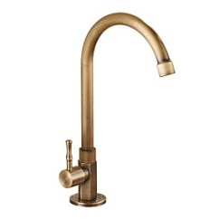Kitchen Faucets Cheap Grills Online For 2019 Faucet Antique Brass Vessel Taps