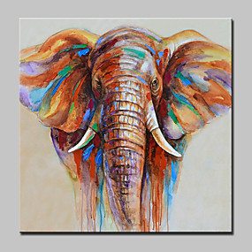 cheap animal paintings online