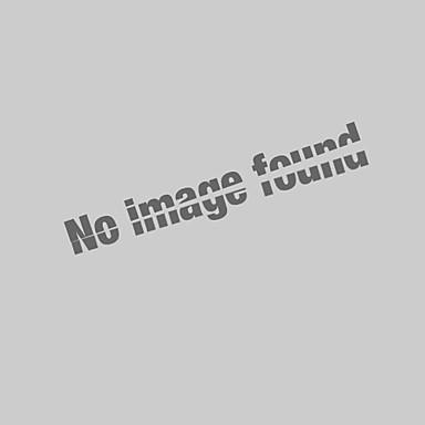 Braiding Hair Bouncy Curl / Toni Curl Twist Braids / Pre