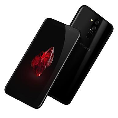 [Geek Alert] 5 smartphones interessantes com grandes baterias 1