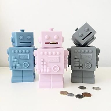 piggy bank money bank