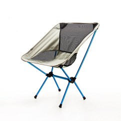 Fishing Chair Rain Cover Peacock For Sale Bear Symbol Camping Folding Outdoor Lightweight Proof Breathability Oxford Cloth