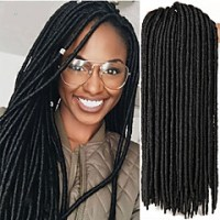 Cheap Hair Braids Online