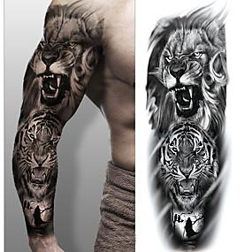 cheap temporary tattoos online