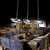High-End Creative Fruit Pendant Lights LED Modern ...