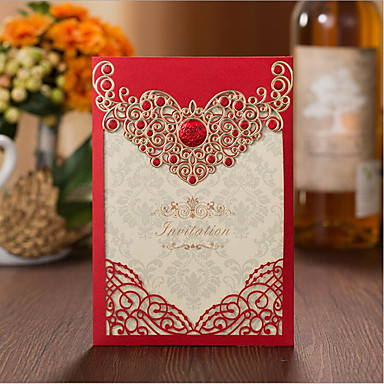 cheap wedding invitations online