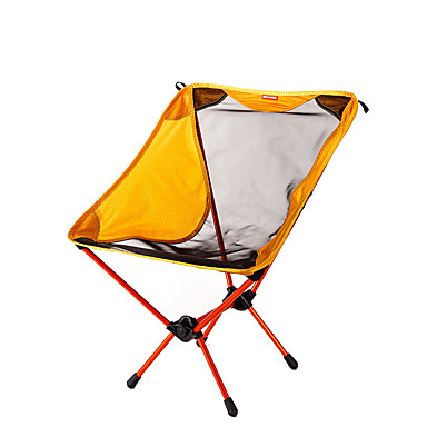 fishing chair rain cover swivel with armrests bear symbol camping folding outdoor lightweight proof anti slip oxford