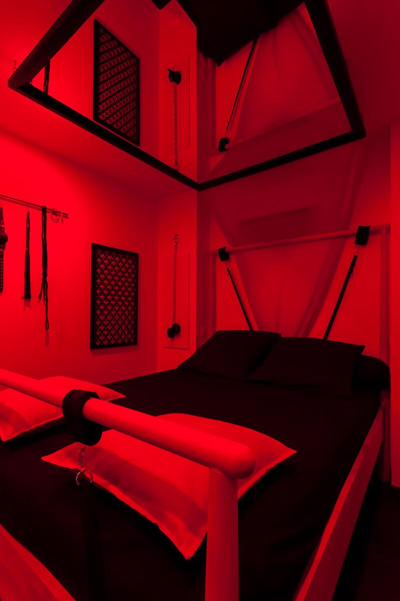 Chambre 50 Nuances De Grey : chambre, nuances, Location, Chambre, Nuances