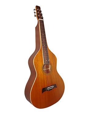 cheap guitars online guitars