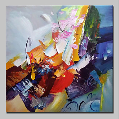 framed wall pictures for living room ireland sectional decorating ideas cheap art online 2019 mintura hand painted modern abstract oil painting on canvas