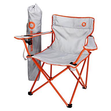 lightweight folding chairs hiking desk chair dunelm camping outdoor nylon aluminium 6061 for fishing