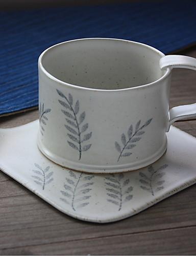 cheap mugs cups online